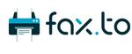 Intergo Fax Services