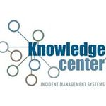 Healthcare Incident Management System
