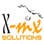 X-mx Solutions