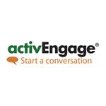 ActivEngage