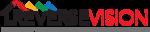 RV Sales Accelerator