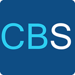 CBSecurepass