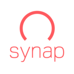Synap Software Labs