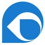 TeleSign Platform