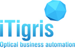 ITigris