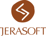 JeraSoft Billing Platform