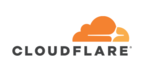 ThreatAdvice Cybersecurity Education vs. Cloudflare