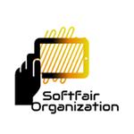 Softfair Organization
