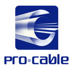 Pro-Cable