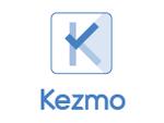 Kezmo