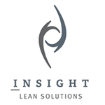 Insight Lean Solutions