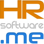 HRSoftware.Me