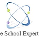 eSchool Expert