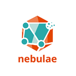 Nebulae Software Services