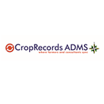 CropRecords.com