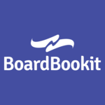 emPower Digital Boardroom Platform vs. BoardBookit
