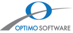 Optimo Software