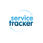 ServiceTracker