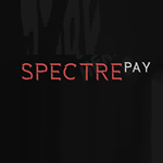 SpectrePay