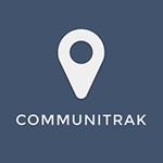 Communitrak