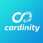 Cardinity