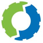 InterWeave Smart Solutions vs. Autofy