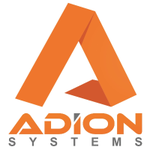Adion Systems