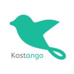 Kostango