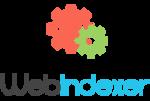 WebIndexer CMS