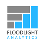 Floodlight Analytics