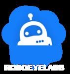 Roboeyelabs