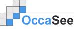 OccaSee