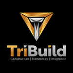 TriBuild Construction Management