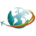 Eirta Logistics Web System