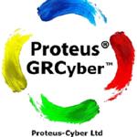 Proteus GDPReady
