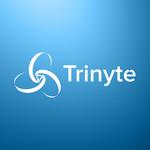 Trinyte