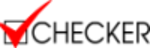 Checker Software Systems