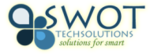 SWOT TECHSOLUTIONS