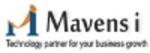 Mavens I Softech Solutions