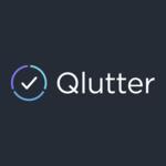 Qlutter