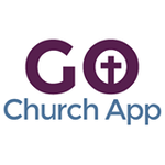 Go Church App