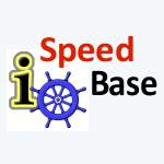 Speedbase Software