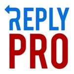 Reply Pro