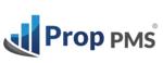 Prop PMS