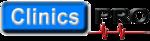 ClinicsPro