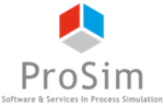 ProSim