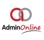 AdminOnline