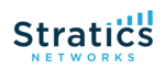 OneSignal vs. Stratics Networks