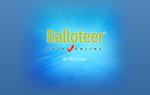 Balloteer