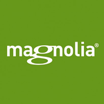 Magnolia International